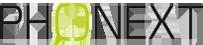 Phonext Logo